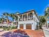 Decanted Dream - Located on a Corner Lot with Street Parking for Two