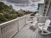 3rd Floor Balcony - Peek A Boo Gulf View