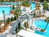 Slide into the Cool Pool at Camp Watercolor.jpg