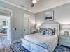 1st Floor Guest Bedroom - Alternate View
