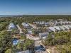 Neighborhood aerial view January 2019