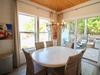 Dining Area - Seating for Six
