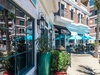 Spend an Afternoon of Shopping at The Villages