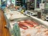 Pick-up a Fresh Seafood Dinner at Buddy's Seafood Market in Seagrove Beach