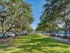 Take a Stroll Through Barrett Square in Rosemary Beach
