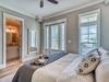 2nd Floor Guest Suite - Private En Suite & Balcony