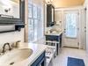 1st Floor Guest En Suite - Equipped with Dual Vanities