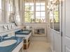 Bunk Room En Suite - Fit with Dual Vanities