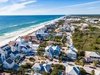 Aerial View - Offering Easy Access to Alys Beach
