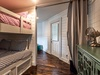 ADDITIONAL OPTION UPON AVAILABILITY - Queen Over Queen Bunk Area