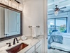 3rd Floor Guest Suite - Offering Private Access to the Shared Balcony
