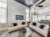 Living Room - Alternate View