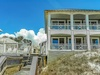 Effortless Beach Access - Steps from the Beach!