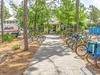 Take a Cruise through WaterColor, a Bike Friendly Community