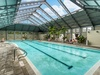 Take Advntage of the Heated Sky Pool
