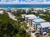 Aerial View - Offering Quick Access to the Beach!