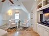 ADDITIONAL OPTION - MAIN HOUSE