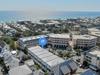 Aerial View of 275 Lifeguard Loop