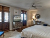 Master Suite - Featuring Private Balcony Access