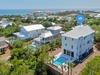 Aerial view May 2019 - Welcome to Beach, Beach, Beach