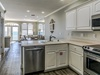 Kitchen - Stainless Appliances