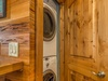 Carriage House Laundry - Dual Front Loading Washer & Dryer.jpg