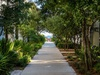 Paradise is just a Beach Boardwalk Away in Rosemary Beach.jpg