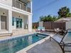 Private - Heated Pool