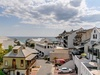 Balcony Views - Located in the Heart of Rosemary Beach