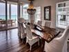 Dining Room - Seats Eight