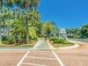 Take a Cruise to the Neighboring Communities Rosemary & Alys Beach