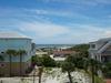 3rd Floor Gulf Views