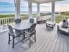 3rd Floor Balcony - Unobstructed Gulf Views