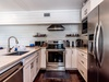 ADDITIONAL OPTION UPON AVAILABILITY  - Kitchen