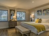 Master Suite - King Size Bed