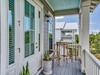 2nd Floor Guest Suite Private Balcony - Over Looking Street .jpg