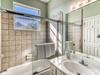 1st Floor Guest En Suite - Featuring a Tub-Shower Combination