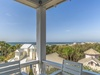3rd Floor Balcony - Gulf Views
