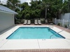 Community Pool - Neighboring 35 Blue Coast
