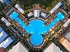 Take an Evening Dip at the Seacrest Beach Community Lagoon Pool