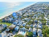 Aerial View - Showing the Effotless Commute to the Coquina Community Pool