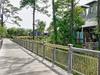 Take a Leisurely Stroll Through the Neighborhood