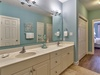 Master En Suite - Equipped with a Dual Vanity .jpg