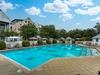 Make a Splash in the Cabana Community Pool