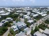 Aerial view of 257 Beach Bike Way Seacrest Beach Florida