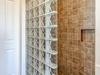 2nd Floor Master En Suite - Walk In Shower
