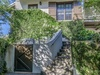 Private Enterance - Surrounded by Greenery