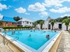 Make a Splash at the Coquina Community Pool