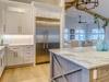 3rd Floor - Lavish Kitchen
