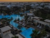 Take  an Evening Dip in the Seacrest Beach Community Pool